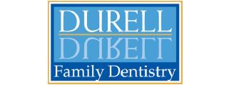 Durell Family Dentistry